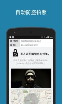 Lookout_图片4