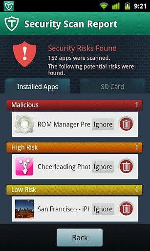防病毒和手機安全_圖片4