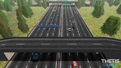 歐洲卡車模擬2_圖片5