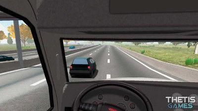 歐洲卡車模擬2_圖片4