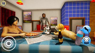小狗模拟器_图片3