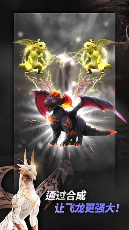 龙之战空_图片3