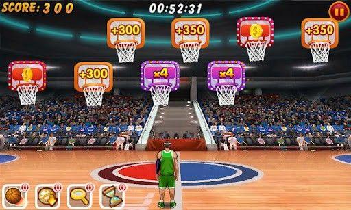 篮球全明星赛_图片4