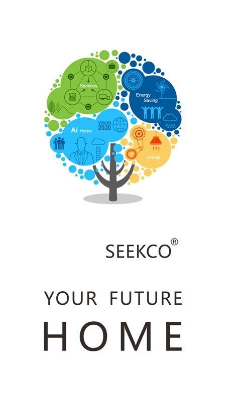 SEEKCO_图片1