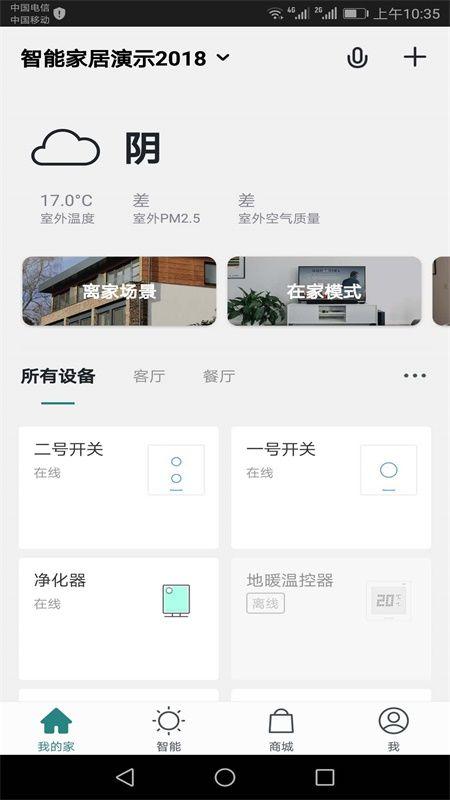 SEEKCO_图片2