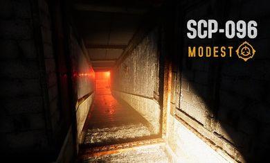 SCP-096_图片2