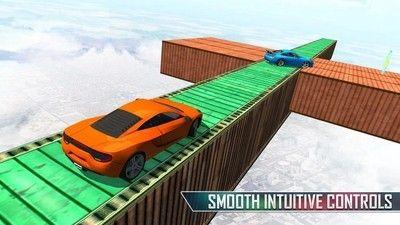不可能的汽车驾驶_图片2