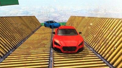 不可能的汽车驾驶_图片4