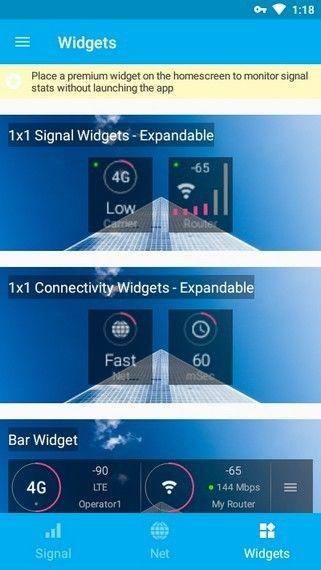 Signal Strength_图片1