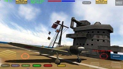 WW2任务之翼_图片4