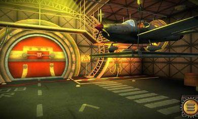 逃离机械城:空降_图片3