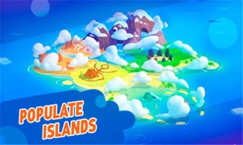 进化岛屿_图片4