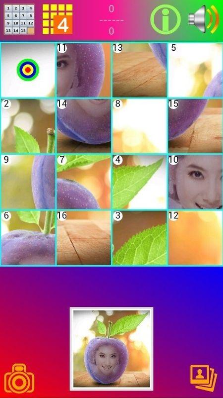 水果大头照_图片3