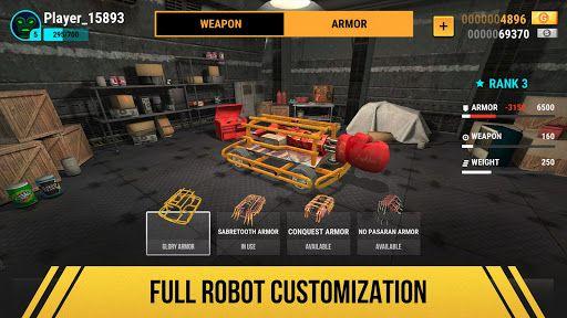 机器人大战2_图片1