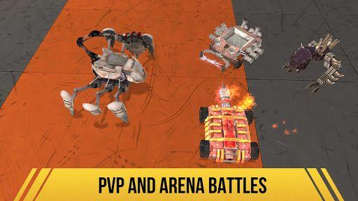 机器人大战2_图片4