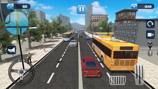 长途汽车模拟器_图片5