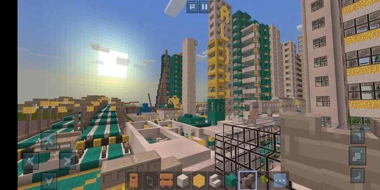 建造世界2020_图片3