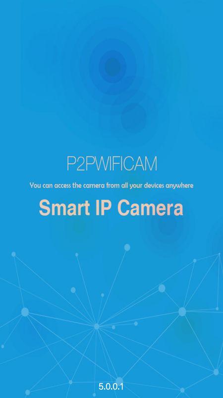 P2PWIFICAM_图片1