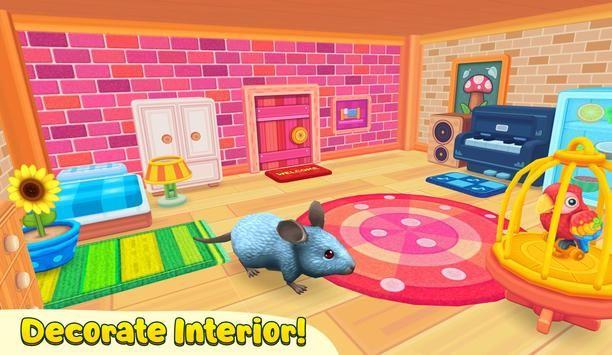 鼠模拟器_图片3