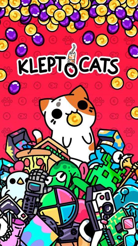 小偷猫咪_图片1