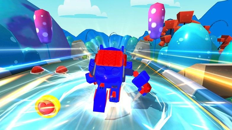 巨型机器人_图片1