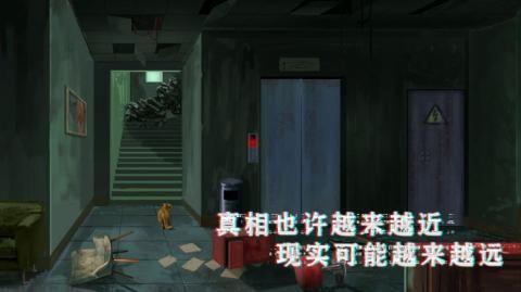 密室与猫_图片3