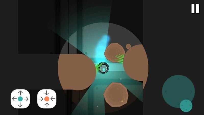 引力球_图片3