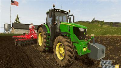 模拟农场22_图片1
