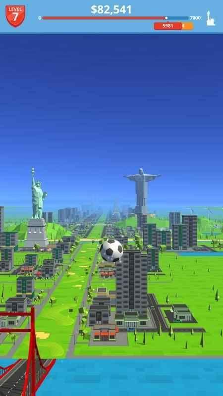 踢足球_图片3
