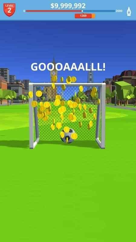 踢足球_图片4