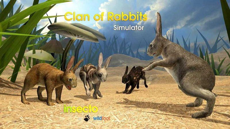 兔子部落_图片4