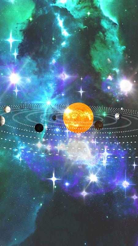 AR星球_图片2