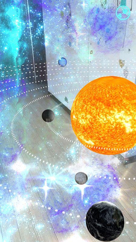 AR星球_图片3