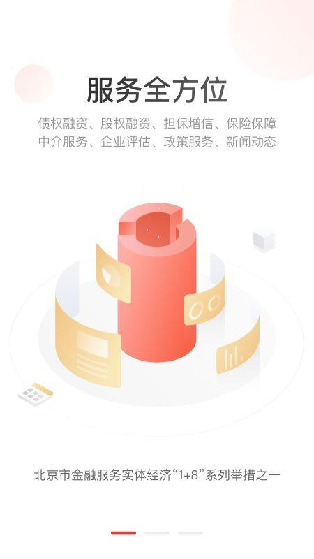 北京小微金服_图片1