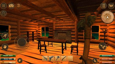 生存森林2_图片4