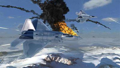 无限空战_图片5