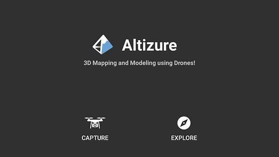 Altizure_图片2