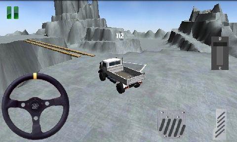 双人卡车模拟_图片3