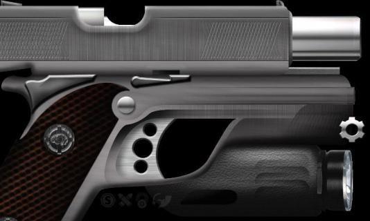 真实武器枪支模拟器_图片2