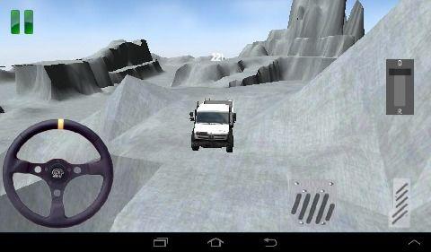 双人卡车模拟_图片4