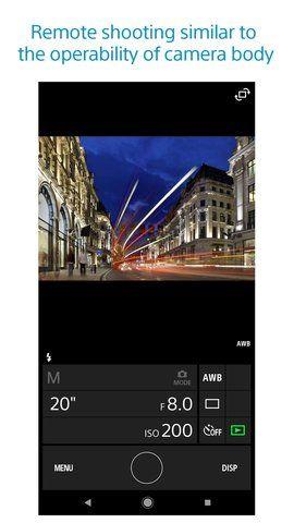 imaging edge mobile_图片2