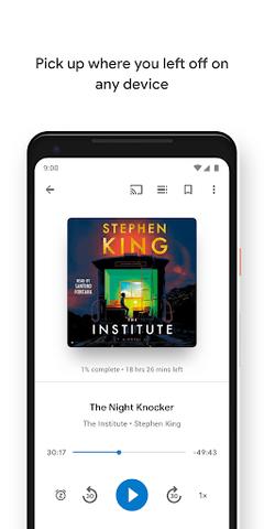 google play books_图片1