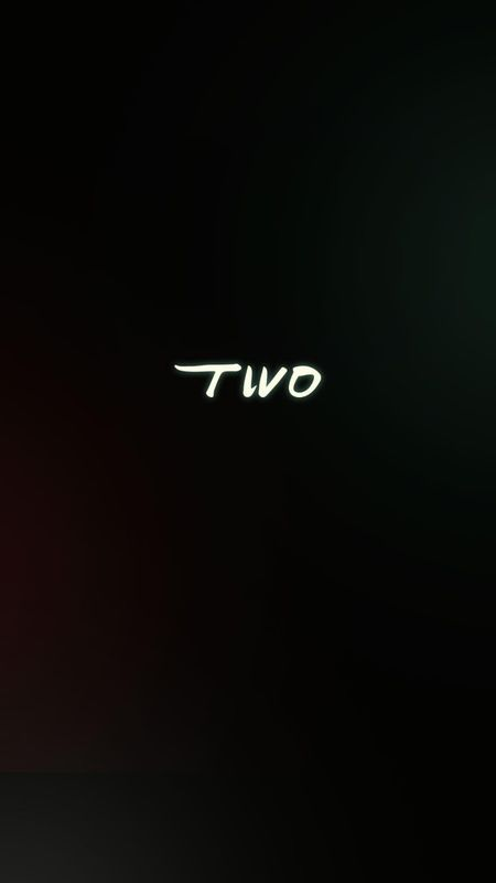 TWO _图片1