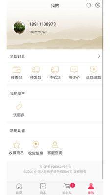 中国人寿电商_图片4