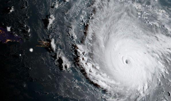 飓风io_图片4