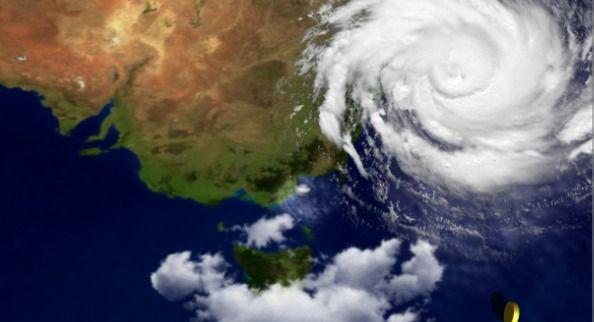 飓风io_图片1