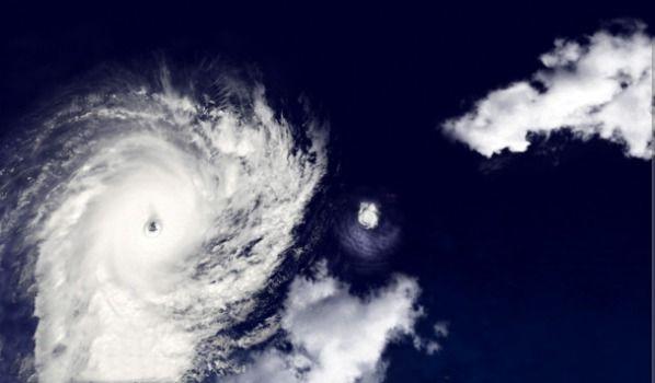 飓风io_图片2