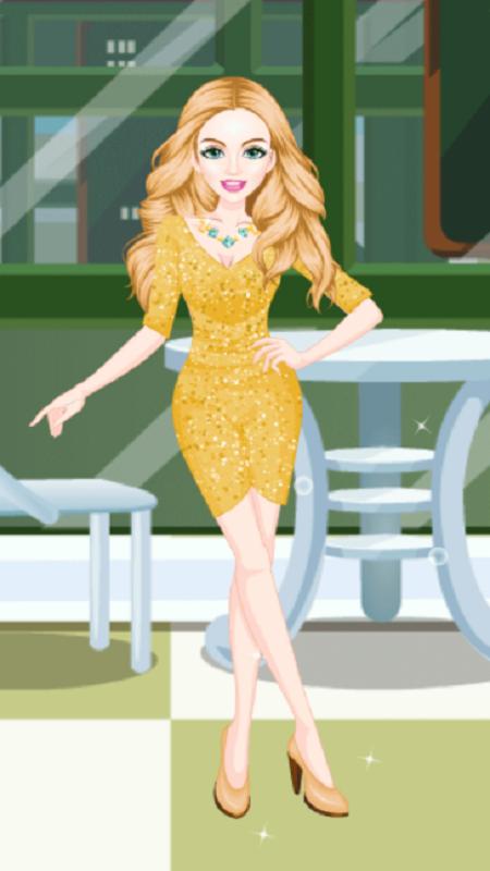 化妆公主_图片4