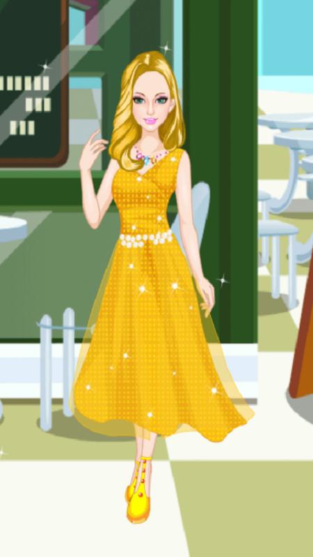 化妆公主_图片2