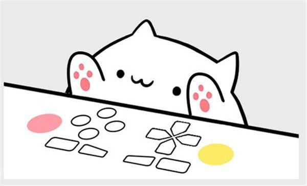 Bongo cat Mver_图片4